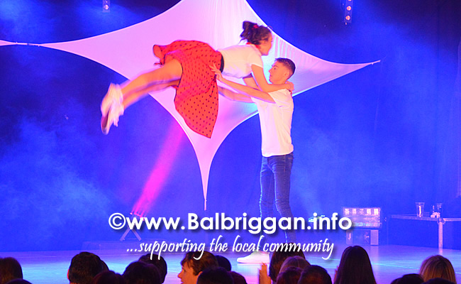 strictly o'dwyers dancing balbriggan 28dec18_26