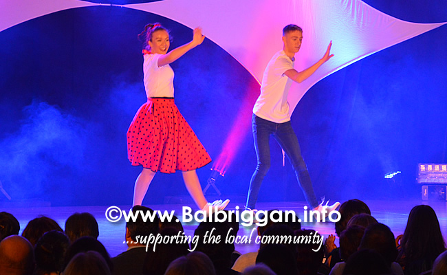 strictly o'dwyers dancing balbriggan 28dec18_27