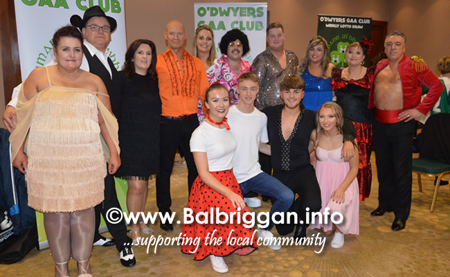 strictly o'dwyers dancing balbriggan 28dec18_28