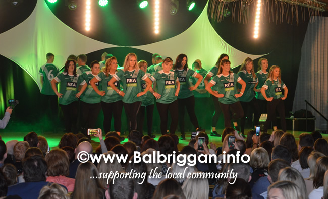 strictly o'dwyers dancing balbriggan 28dec18_3