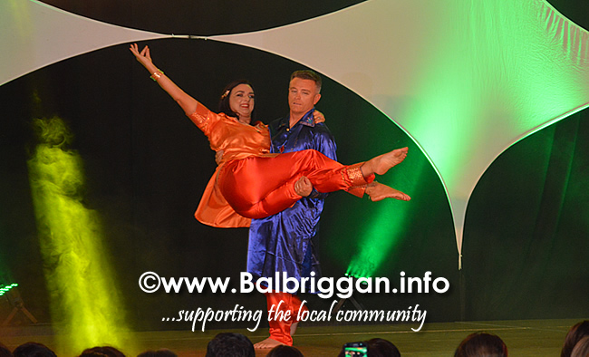 strictly o'dwyers dancing balbriggan 28dec18_32