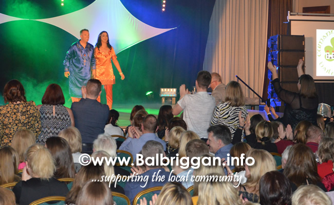 strictly o'dwyers dancing balbriggan 28dec18_33