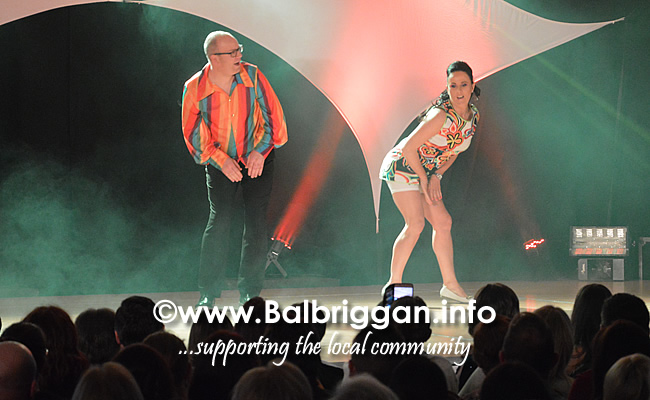 strictly o'dwyers dancing balbriggan 28dec18_34