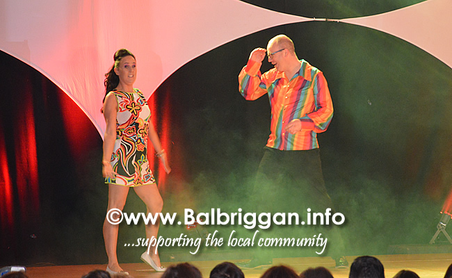 strictly o'dwyers dancing balbriggan 28dec18_35