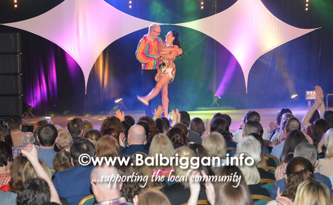 strictly o'dwyers dancing balbriggan 28dec18_36