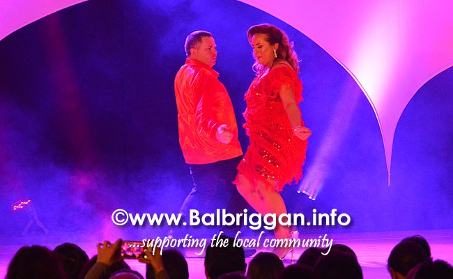 strictly o'dwyers dancing balbriggan 28dec18_37
