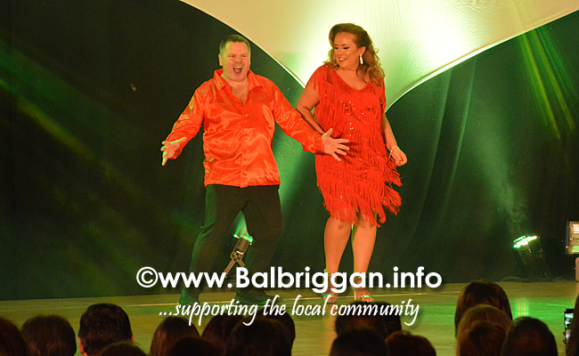 strictly o'dwyers dancing balbriggan 28dec18_38