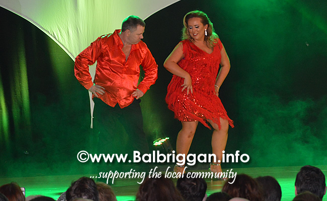 strictly o'dwyers dancing balbriggan 28dec18_39