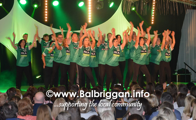 strictly o'dwyers dancing balbriggan 28dec18_4