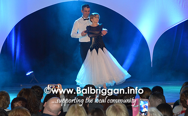 strictly o'dwyers dancing balbriggan 28dec18_40