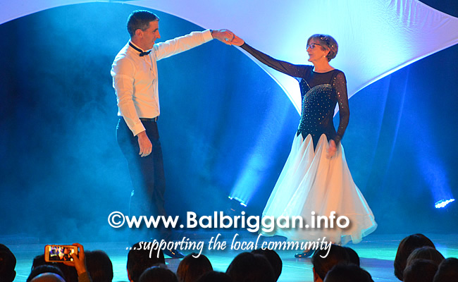 strictly o'dwyers dancing balbriggan 28dec18_41