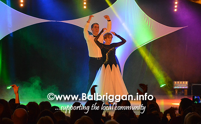 strictly o'dwyers dancing balbriggan 28dec18_42