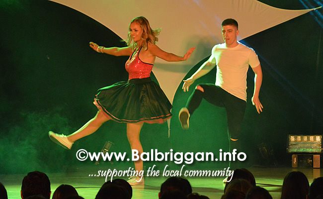 strictly o'dwyers dancing balbriggan 28dec18_43