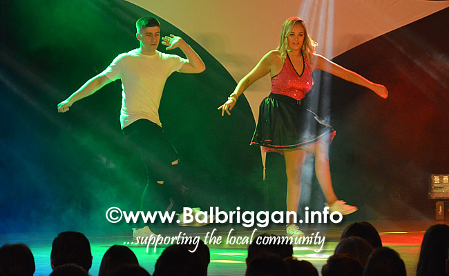 strictly o'dwyers dancing balbriggan 28dec18_44