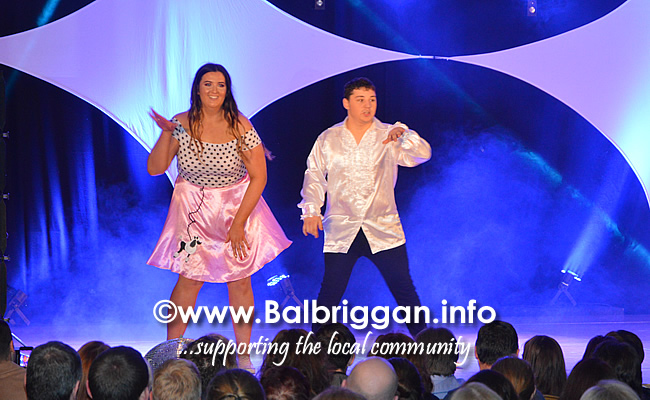 strictly o'dwyers dancing balbriggan 28dec18_45