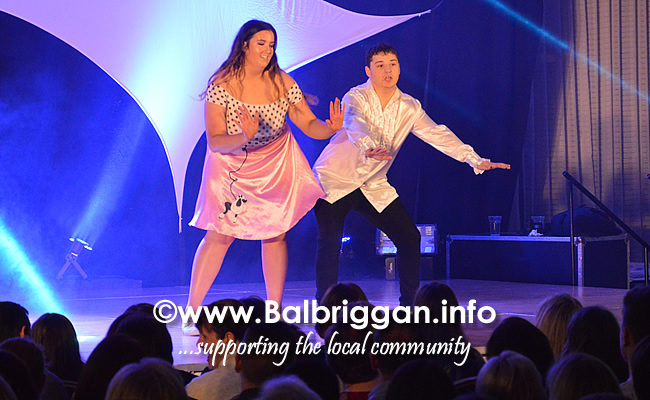 strictly o'dwyers dancing balbriggan 28dec18_46