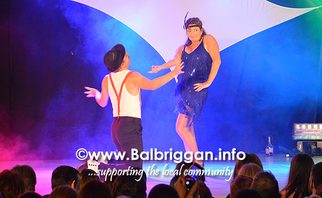 strictly o'dwyers dancing balbriggan 28dec18_48