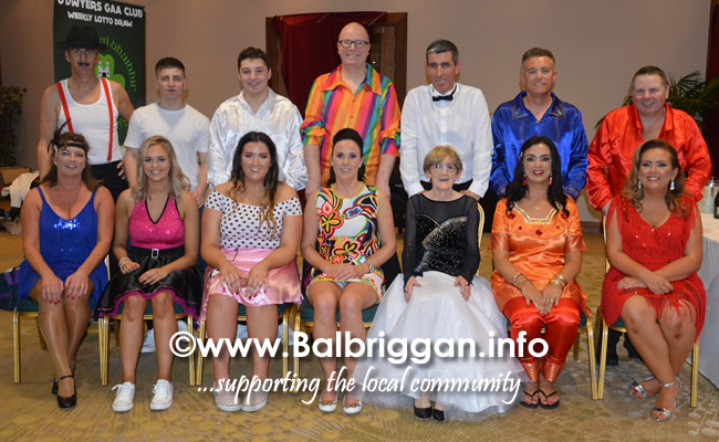 strictly o'dwyers dancing balbriggan 28dec18_50