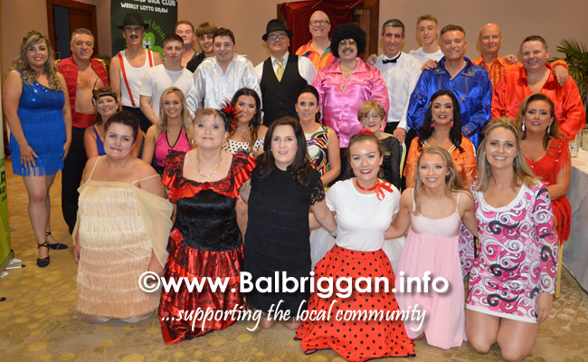 strictly o'dwyers dancing balbriggan 28dec18_51