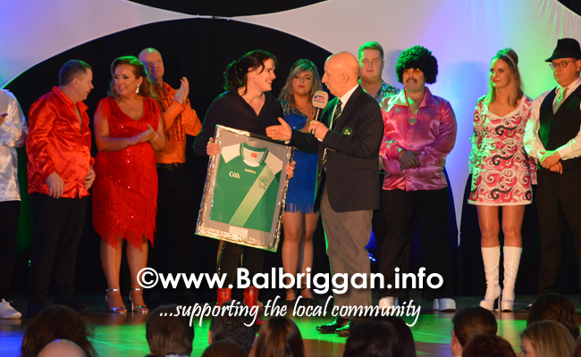 strictly o'dwyers dancing balbriggan 28dec18_52