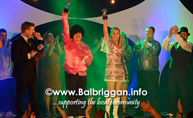 strictly o'dwyers dancing balbriggan 28dec18_53
