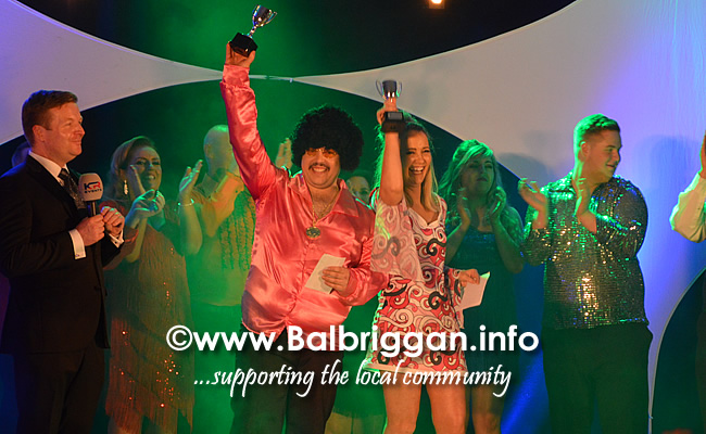 strictly o'dwyers dancing balbriggan 28dec18_54