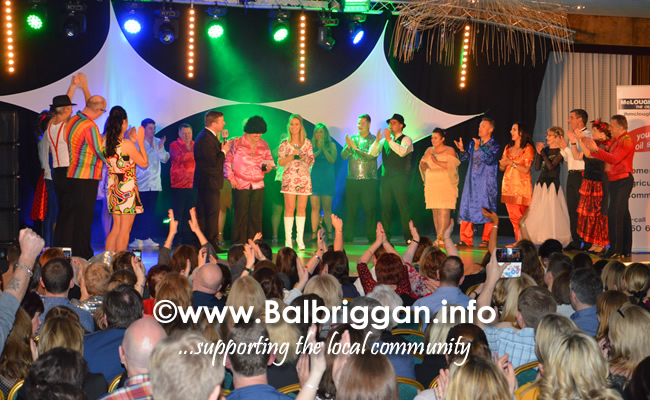 strictly o'dwyers dancing balbriggan 28dec18_55