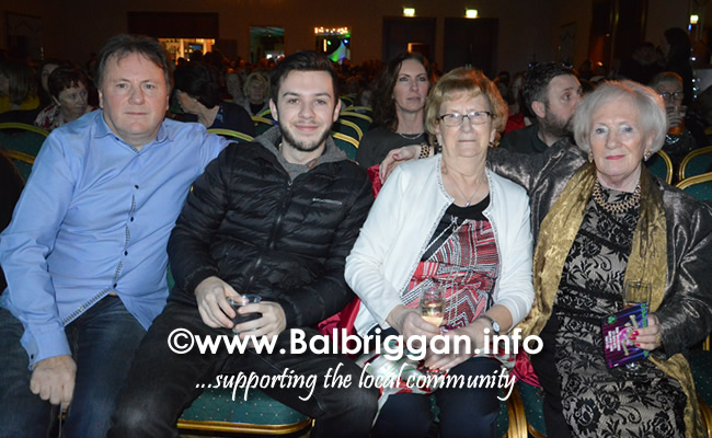 strictly o'dwyers dancing balbriggan 28dec18_56