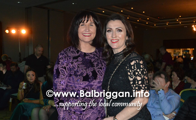 strictly o'dwyers dancing balbriggan 28dec18_59