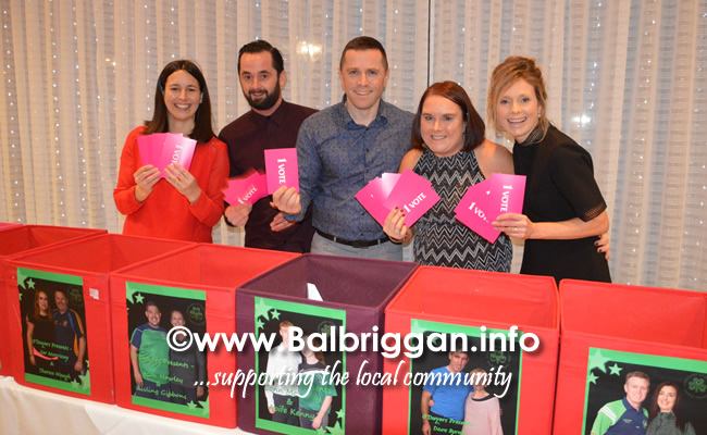 strictly o'dwyers dancing balbriggan 28dec18_6