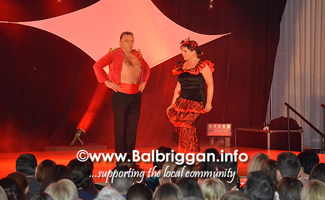 strictly o'dwyers dancing balbriggan 28dec18_7