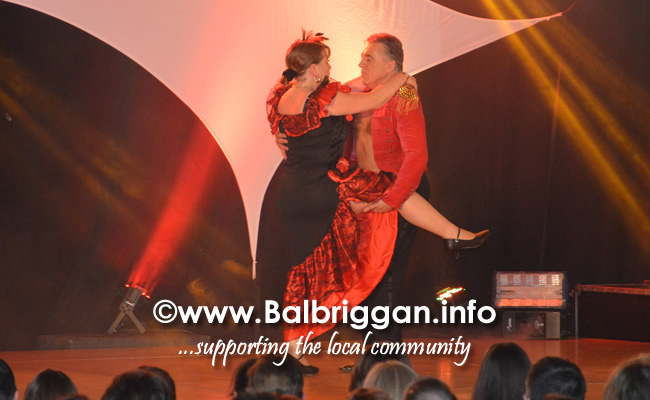 strictly o'dwyers dancing balbriggan 28dec18_8
