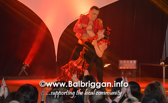 strictly o'dwyers dancing balbriggan 28dec18_9