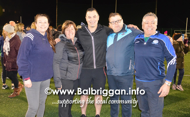 Operation Transformation ad break Balbriggan 06jan19_8