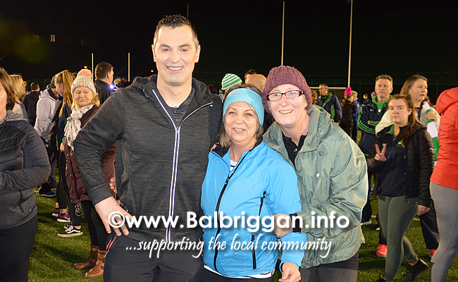 Operation Transformation ad break Balbriggan 06jan19_9