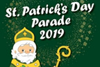 balbriggan st patricks day parade 2019 smaller