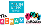 youthbank_fingal_grant_programme