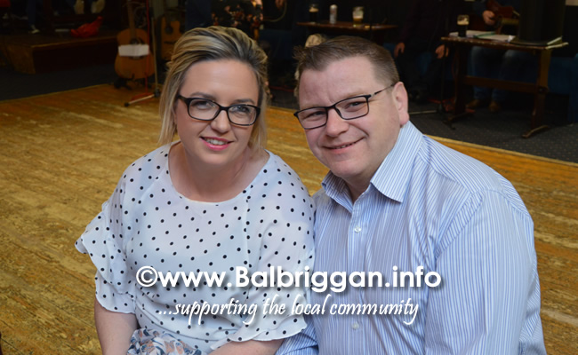 Odwyers Balbriggan strictly wrap up party 02feb19_11