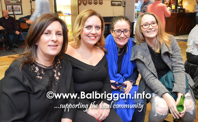 Odwyers Balbriggan strictly wrap up party 02feb19_12