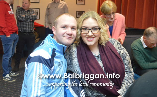 Odwyers Balbriggan strictly wrap up party 02feb19_5