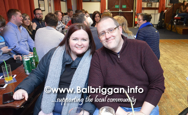 Odwyers Balbriggan strictly wrap up party 02feb19_9