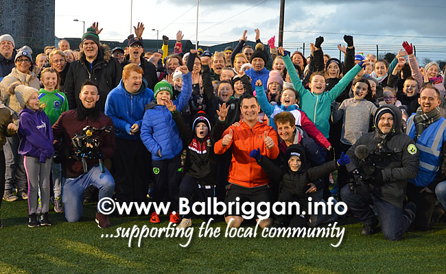 Operation Transformation Ad Break Challenge Balbriggan 17feb19_4