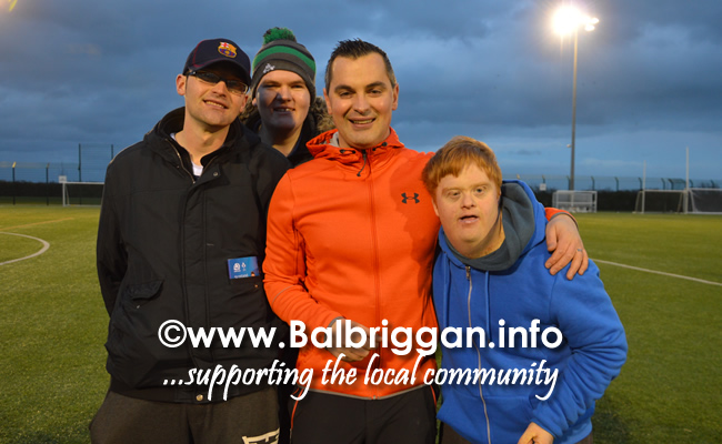 Operation Transformation Ad Break Challenge Balbriggan 17feb19_5