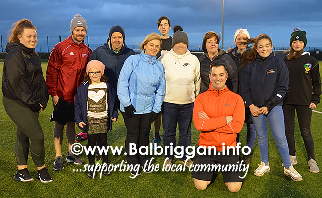 Operation Transformation Ad Break Challenge Balbriggan 17feb19_6
