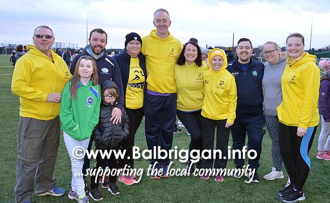 Operation Transformation Ad Break Challenge Balbriggan 17feb19_8