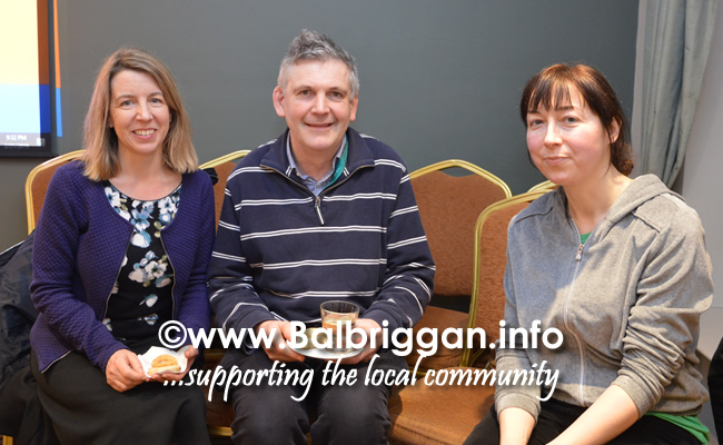 balbriggan tidy towns volunteer appreciation night 21feb19_2