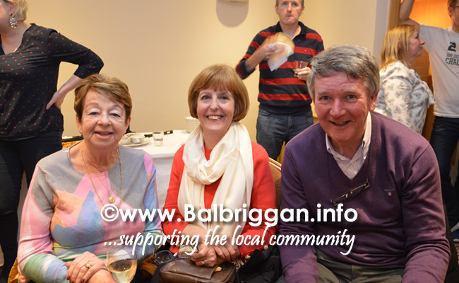 balbriggan tidy towns volunteer appreciation night 21feb19_3