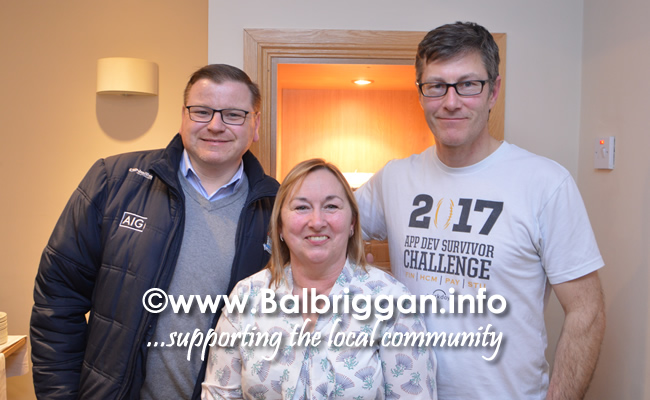 balbriggan tidy towns volunteer appreciation night 21feb19_4