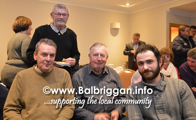 balbriggan tidy towns volunteer appreciation night 21feb19_5