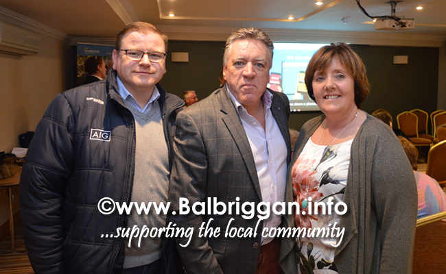 balbriggan tidy towns volunteer appreciation night 21feb19_6
